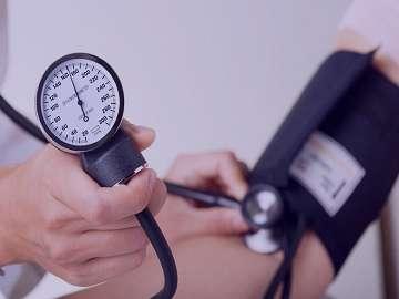 سماق و فشار خون , رابطه سماق و فشار خون , سماق فشار خون , سماق و کاهش فشار خون