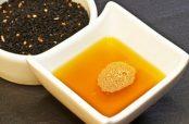 خواص و مضرات معجون سیاه دانه و عسل در طب سنتی