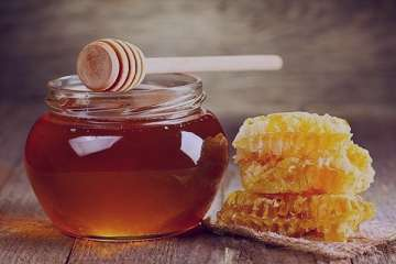 سیاه دانه و عسل , سیاه دانه و عسل برای لاغری , سیاه دانه و عسل برای بارداری , سیاه دانه و عسل برای سنگ کلیه