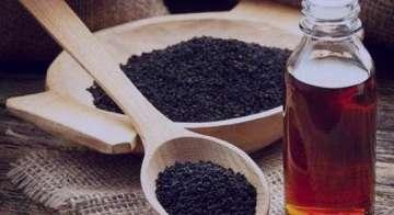 ,خواص سیاه دانه با عسل چیست , خواص سیاه دانه چیست؟ , فواید سیاه دانه چیست , خواص سیاه دانه چیست