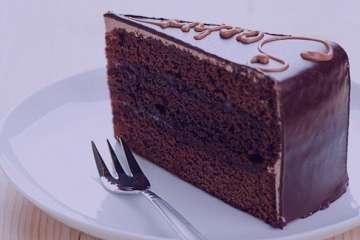 شکلات تلخ و لاغری , شکلات تلخ و لاغری شکم , خواص شکلات تلخ و لاغری , رابطه شکلات تلخ و لاغری