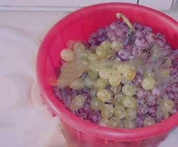 طرز تهیه سرکه , طرز تهیه سرکه سیب , طرز تهیه سرکه انگور , طرز تهیه سرکه انگورخانگی