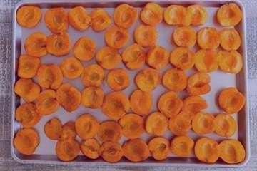 طرز تهیه لواشک آلو زرد , طرز تهیه لواشک آلو زرد و قرمز , طرز تهیه لواشک آلو زرد , روش تهیه لواشک الو زرد