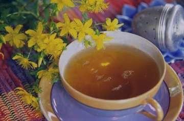 علف چای گل راعی , علف چای یا گل راعی , علف چای , علف چای چیست