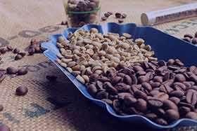 قهوه سبز و کبد چرب ، قهوه سبز و کبد چرب ، قهوه سبز برای کبد چرب ، قهوه سبز کبد چرب