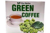 طریقه مصرف و خواص قهوه سبز چیست برای پوست و لاغری