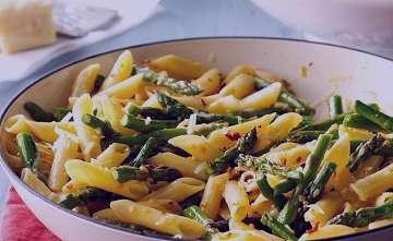 مارچوبه طرز پخت , مارچوبه طرز تهیه , مارچوبه طرز استفاده , طرز پخت مارچوبه