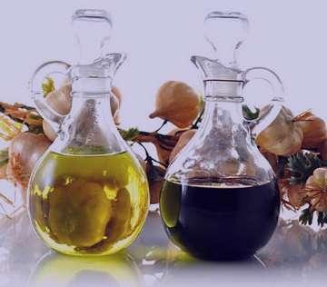 موارد استفاده سرکه بالزامیک , موارد مصرف سرکه بالزامیک , موارد کاربرد سرکه بالزامیک , موارد استفاده از سرکه بالزامیک