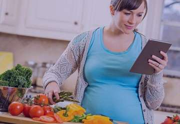 میخک و بارداری , روغن میخک و بارداری , میخک و بارداری , خواص میخک و بارداری