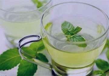 نعناع و زنجبیل , چای نعناع و زنجبیل , چای نعنا زنجبیل , فوائد زنجبیل و نعناع