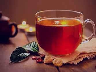 چای در بارداری , مصرف چای در بارداری , خواص چای در بارداری , عوارض چای در بارداری