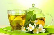استفاده صحیح چای سبز خواص دارویی و درمانی در طب اسلامی