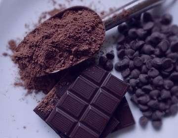 کاکائو در طب سنتی , کاکائو طب سنتی , خواص کاکائو در طب سنتی , مضرات کاکائو در طب سنتی