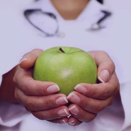 شعر در مورد بهداشت