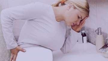 یبوست در بارداری , یبوست در بارداری طب سنتی , یبوست در بارداری درمان , یبوست در بارداری خطرناک است؟
