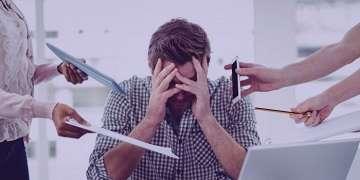 استرس چیست , استرس چیست+pdf , استرس چیست قسمت اول , استرس چیست ویکیپدیا