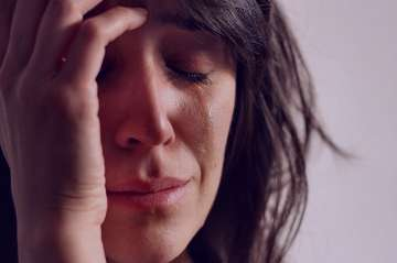 افسردگی شدید , افسردگی شدید و توهم , افسردگی شدید دارم , افسردگی شدید درمان