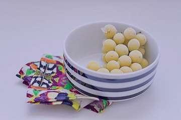 انگور و چاقی , رابطه انگور و چاقی , انگور چاقی , انگور چاقی لاغری