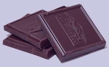 خواص شکلات تلخ برای پوست , فواید شکلات تلخ برای پوست , خاصیت شکلات تلخ برای پوست , خواص شکلات تلخ روی پوست