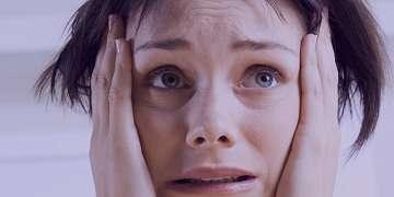 درمان اضطراب , درمان اضطراب و استرس , درمان اضطراب اجتماعی , درمان اضطراب جدایی کودکان
