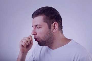 درمان سرفه , درمان سرفه خشک , درمان سرفه شدید , درمان سرفه کودکان