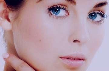 خواص جوانه گندم برای پوست صورت , فواید جوانه گندم برای پوست صورت , خواص روغن جوانه گندم برای پوست صورت , خواص ماسک جوانه گندم برای پوست صورت