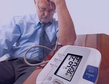 نعناع و فشار خون , عرق نعناع و فشار خون , نعناع فشار خون , چای نعناع و فشار خون