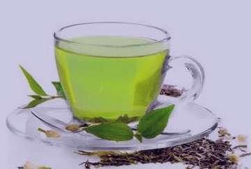 چای سبز و دارچین , چای سبز و دارچین برای لاغری , چای سبز و دارچین در لاغری , چای سبز و دارچین