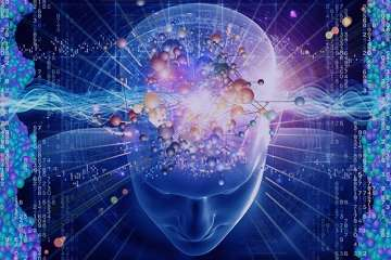 کندر و تقویت حافظه , کندر و تقویت حافظه , کندر تقویت حافظه , کندر برای تقویت حافظه