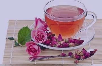 گل محمدی و یبوست , گل محمدی یبوست , گل محمدی برای یبوست , گل محمدی و درمان یبوست