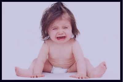 یبوست نوزاد ، یبوست نوزاد 2 ماهه ، یبوست نوزاد شش ماهه ، یبوست نوزاد ۷ ماهه