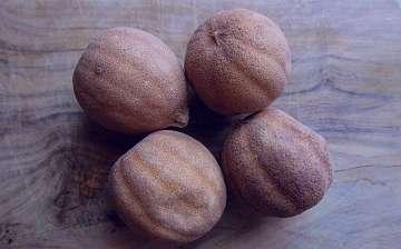 تلخی لیمو عمانی در غذا , تلخی لیمو عمانی در خورشت , گرفتن تلخی لیمو عمانی در خورشت , گرفتن تلخی لیمو امانی در خورشت