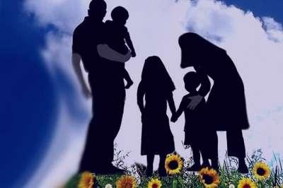 شعر در مورد اصالت خانوادگی