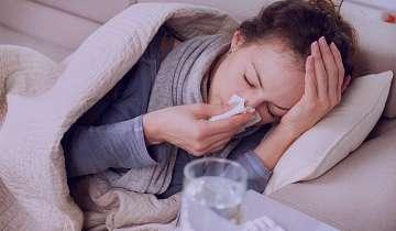 آنفولانزا در بارداری , آنفولانزا در زمان بارداری , انفولانزا در بارداری , واکسن آنفولانزا در بارداری