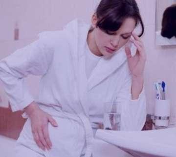 اسهال در بارداری , اسهال در بارداری و درمان آن , اسهال در بارداری خطر دارد , اسهال در بارداری ضرر دارد