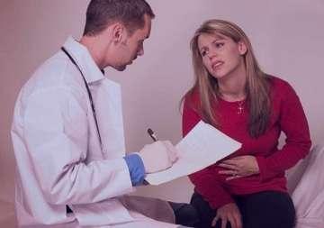 اسهال مزمن در بزرگسالان , درمان اسهال مزمن در بزرگسالان , علت اسهال مزمن در بزرگسالان , اسهال مزمن بزرگسالان