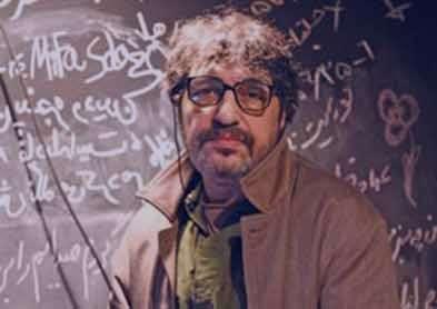 اشعار محمد صالح علا