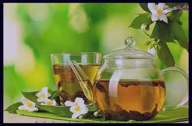 خواص چای سبز برای سرماخوردگی ، خواص چای سبز در سرماخوردگی , خواص چای سبز برای سرماخوردگی چیست