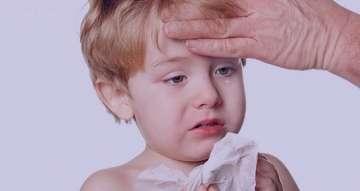 سرفه کودکان زیر دو سال , سرفه کودک زیر دو سال , درمان سرفه کودکان زیر دو سال , سرفه در کودکان زیر دو سال