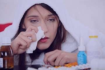 سرماخوردگی در بارداری , سرماخوردگی در بارداری و درمان , سرماخوردگی در بارداری روازاده , سرماخوردگی در بارداری درمان