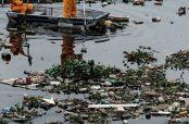 گلچین زیباترین شعر در مورد آلودگی آب
