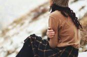 گلچین زیباترین شعر در مورد جزا