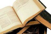 گلچین زیباترین شعر در مورد جزوه