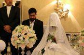 گلچین زیباترین شعر در مورد جشن عروسی