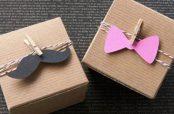 گلچین زیباترین شعر در مورد جعبه