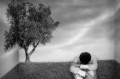 گلچین زیباترین شعر در مورد جفای دوست