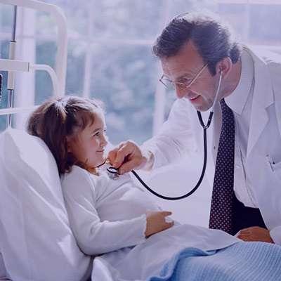 شعر در مورد پزشک