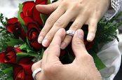 گلچین زیباترین شعر در مورد پیوند ازدواج