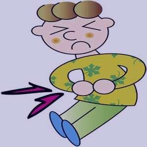 یبوست و دل درد , یبوست و دل درد کودکان , یبوست و دل درد نوزاد , یبوست و دل درد در کودکان , علت یبوست و دل درد , درمان یبوست و دل درد