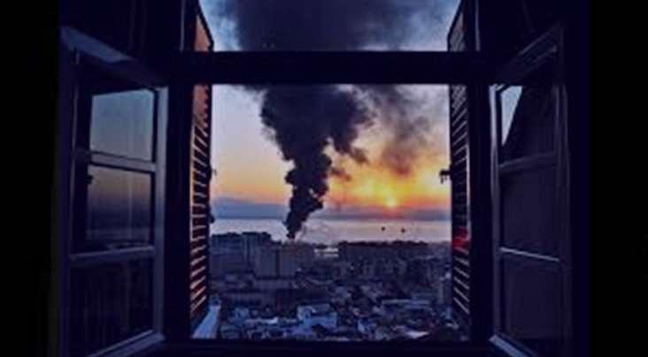 خرید آنلاین بیمه آتش سوزی از بیمیتو